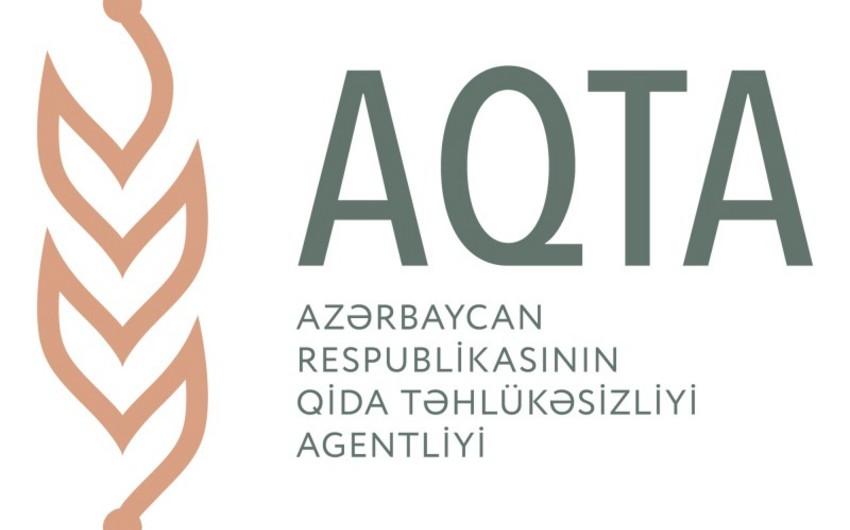 Azərbaycan ilk dəfə Avropa İttifaqına dəri ixracı həyata keçirəcək