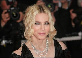Madonna says she has had COVID-19