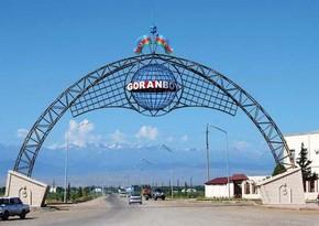 В Геранбое возбудили уголовное дело в отношении зараженных коронавирусом