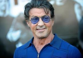 Сталлоне объявил дату выхода режиссерской версии «Рокки 4»