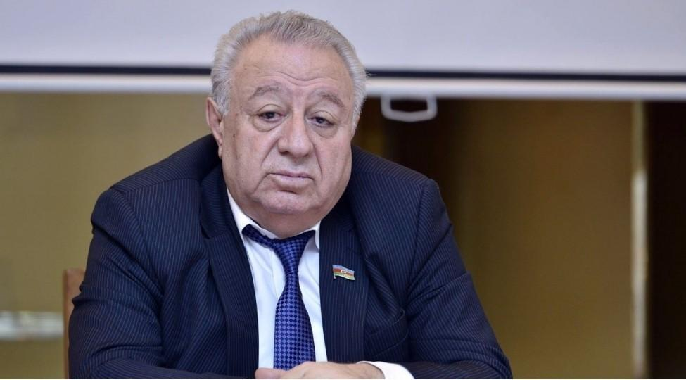 Mirələmov Hüseynbala