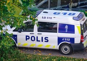 Residents of Finland die en masse due to unknown drug