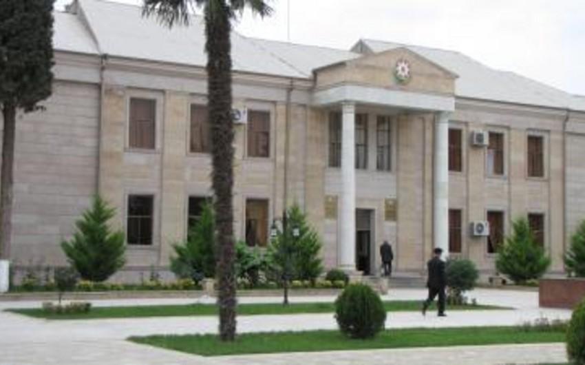Tovuz rayon İcra Hakimiyyətinin rəsmisi: Erməni mətbuatının Tovuz rayon sakininin bu ölkəyə keçməsi haqda yazdıqları yalandır