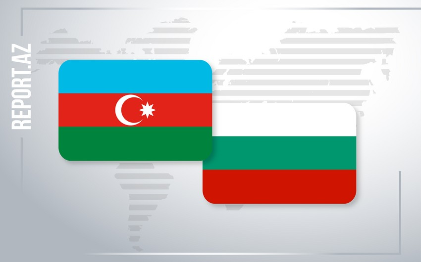 """Səfir: """"Azərbaycan ilə Bolqarıstan arasında enerji əməkdaşlığı çox uğurludur"""""""