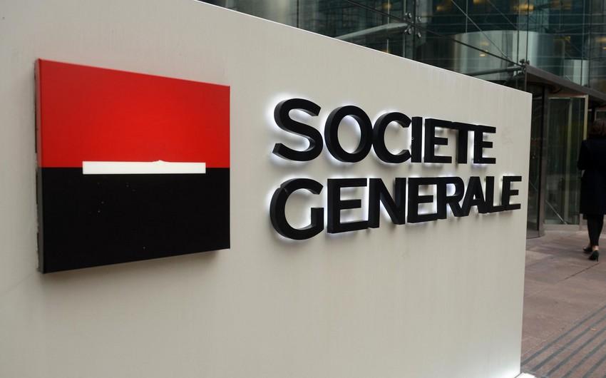 Societe Generale: Trampın siyasəti FED-in faizləri daha sürətlə artırmasına səbəb olacaq