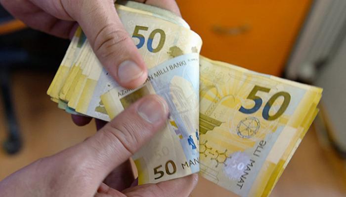 Hasilatın Pay Bölgüsü üzrə podratçılar ötən il büdcəyə 1,016 mlrd. manat mənfəət vergisi ödəyib