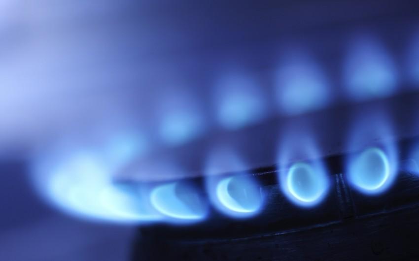 Two people die of carbon monoxide poisoning in Azerbaijan