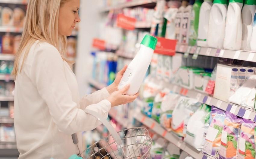Ситуация с ценами на непродовольственные товары в маркетах Баку - МОНИТОРИНГ