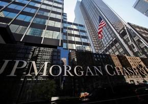 """""""JPMorgan Böyük Britaniyadakı aktivlərini Almaniyaya köçürür"""