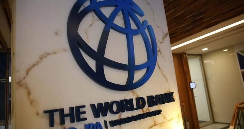 ВБ выделит до 160 млрд долларов на борьбу с коронавирусом