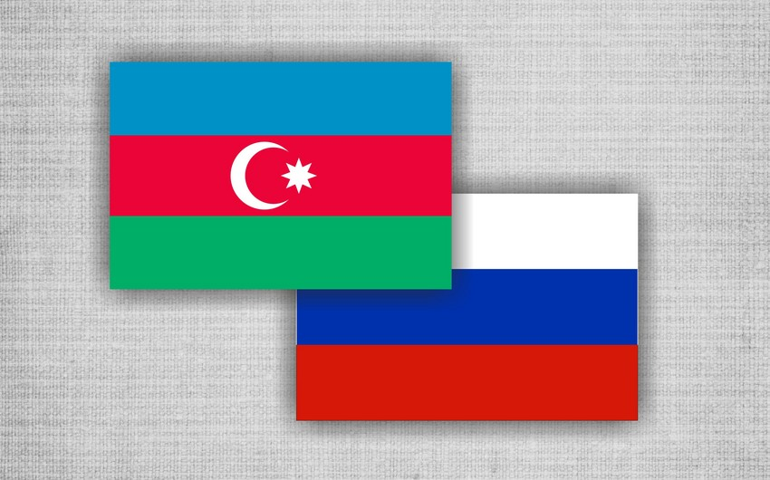 Bakıda Azərbaycan-Rusiya Biznes Forumu keçiriləcək