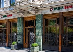 Назначен новый генеральный директор PASHA Bank Грузия