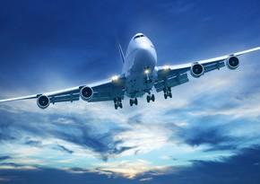 Turizm agentlikləri ilə aviaşirkətlər arasında hansı narazılıqlar yaşanır?