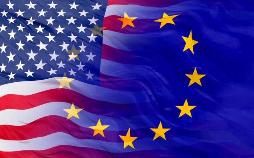 США и Европа захотели помириться в торговой войне