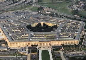 Пентагон подтвердил срыв испытаний гиперзвукового оружия