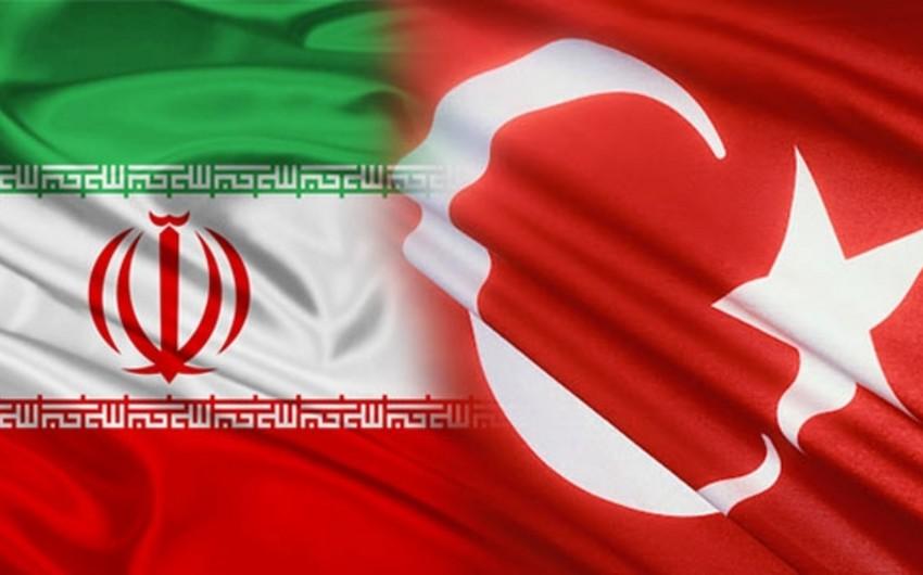 Источник: Иран не собирается платить Турции каких-либо денег в качестве компенсации за газ