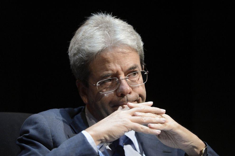 Глава МИД Италии обсудит в Баку ряд вопросов, касающихся председательства Италии в ОБСЕ и G7
