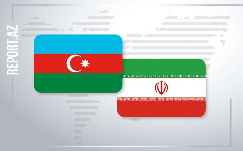 Azərbaycan və İran XİN başçıları koronavirusa qarşı mübarizəni müzakirə edib
