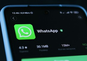 WhatsApp faces EU consumer complaints over privacy update