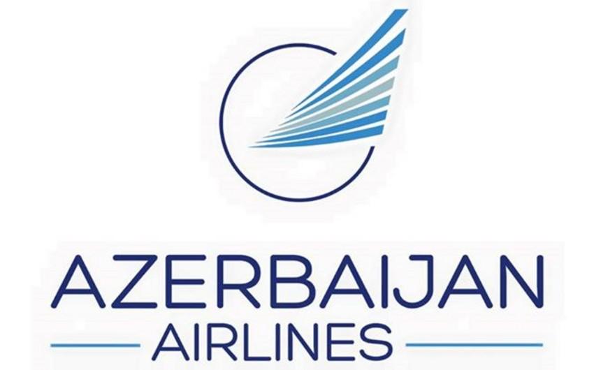 Azərbaycan böyük aviatikinti şirkətləri ilə danışıqlar aparır