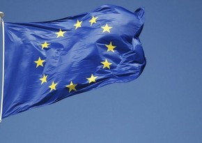 EU to allocate 7B euros to develop Middle East, North Africa countries