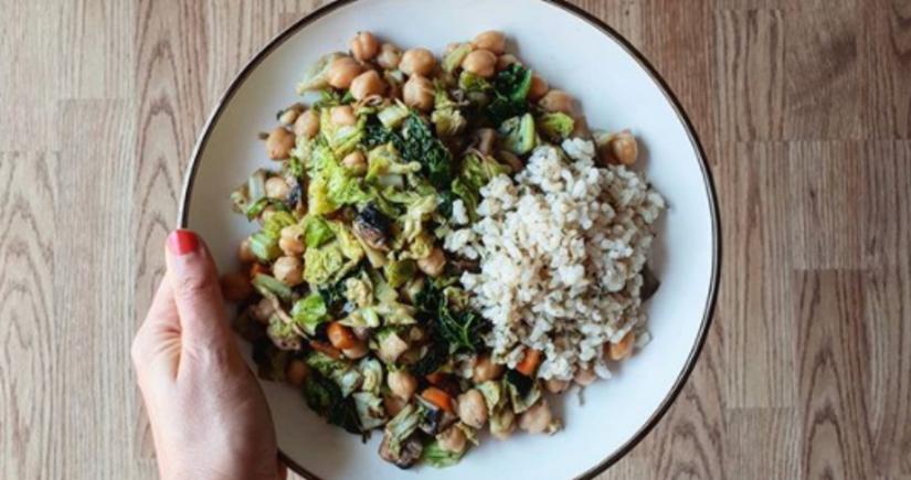 Назван способ похудения без диет