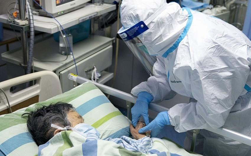 В Грузии четверо госпитализированы с подозрением на коронавирус - ОБНОВЛЕНО