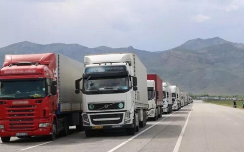 Ermənistanda 228 İran vətəndaşı nəzarət altında saxlanılır