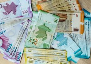 Banklar pandemiyaya görə 1,1 milyard manat krediti restruktizasiya edib