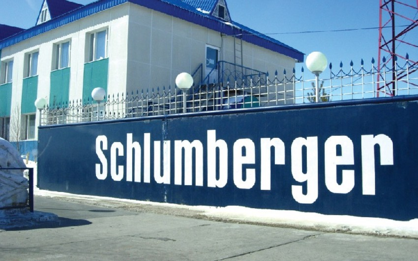Schlumberger cuts 10,000 jobs amid oil price rout