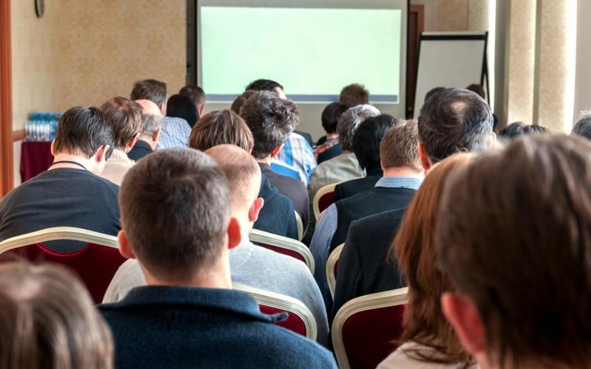 Bakıda Dünya Azərbaycanlı İş Adamlarının Forumu keçiriləcək