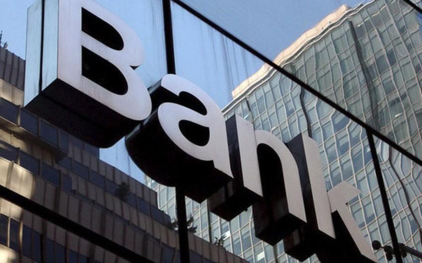 Rusiya Sənaye Bankı bağlanıb