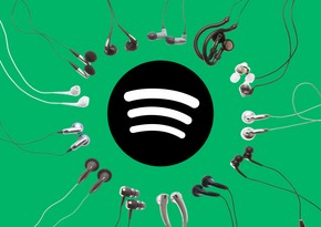 Spotify обвинила Apple в нечестной конкуренции