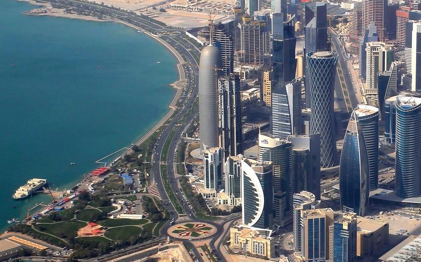 Еще одна страна заявила о разрыве дипотношений с Катаром