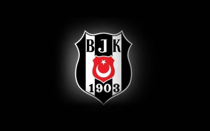 Beşiktaşın futbolçusunda koronavirus aşkarlandı