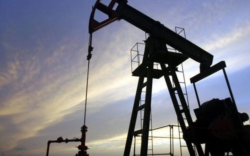 SOCAR bu il Ceyhan limanından 11,3 mln. ton neft ixrac edib