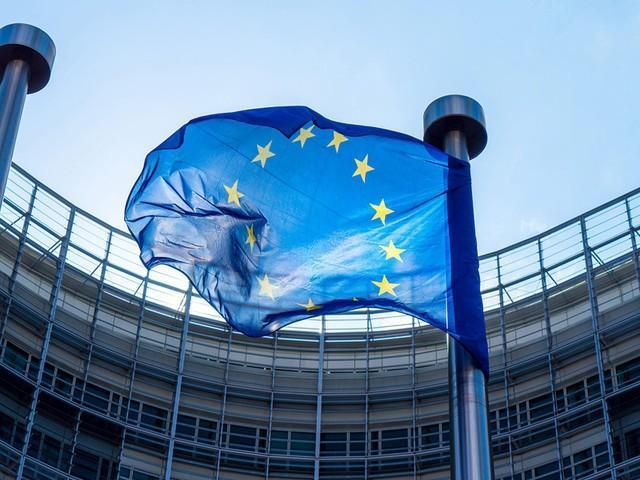 Avropa İttifaqının sərhədlərini açdığı ölkələr açıqlandı