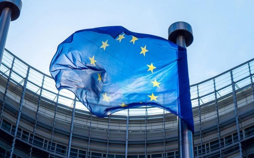 Еврокомиссия поддержала Данию в ее отказе продавать Гренландию