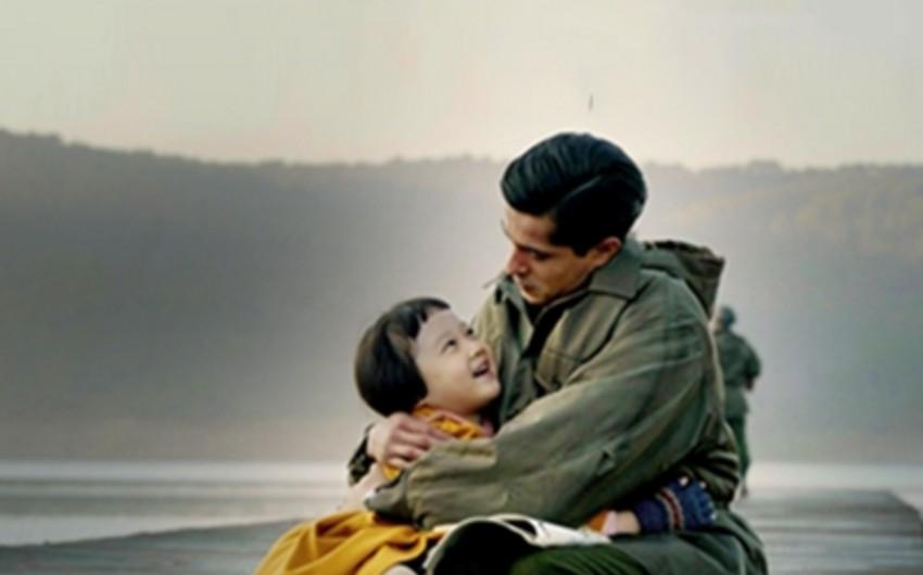 Türkiyə filmi Oskar mükafatına namizəd seçilib