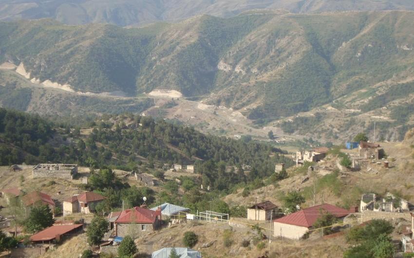 Azərbaycan ilə Ermənistan arasında etimad körpüsü qurulmalıdırmı?