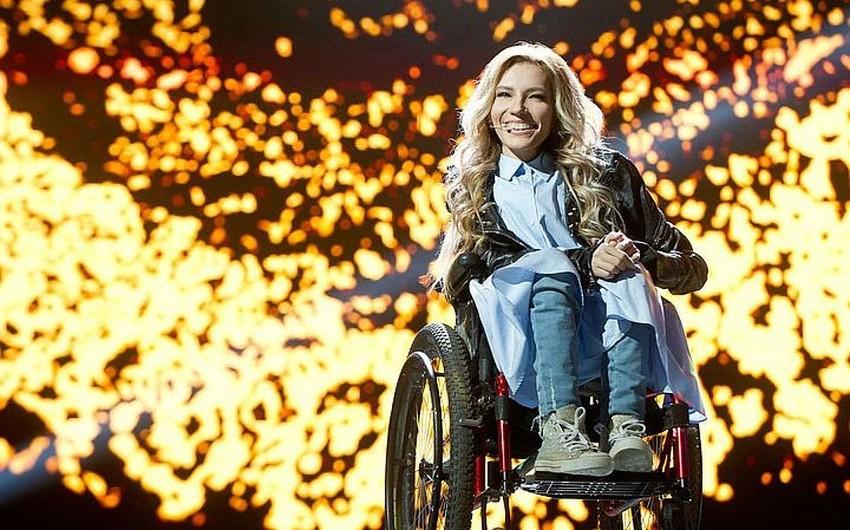 Avropa Yayım Birliyi Rusiyanın Eurovision müsabiqəsində iştirak etməsi prosesini izləyir