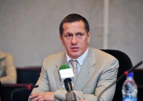 У вице-премьера России диагностировали коронавирус