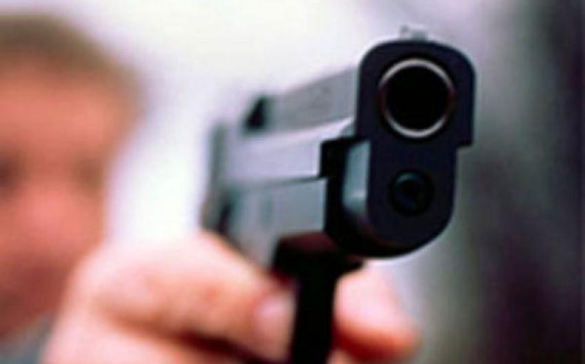 İsmayıllıda toyda atışma nəticəsində bir nəfər ölüb - YENİLƏNİB
