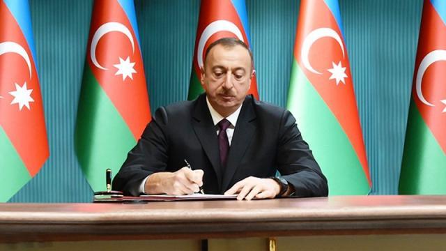 Будут назначены торговые представители в посольствах и консульствах Азербайджанской Республики в зарубежных странах
