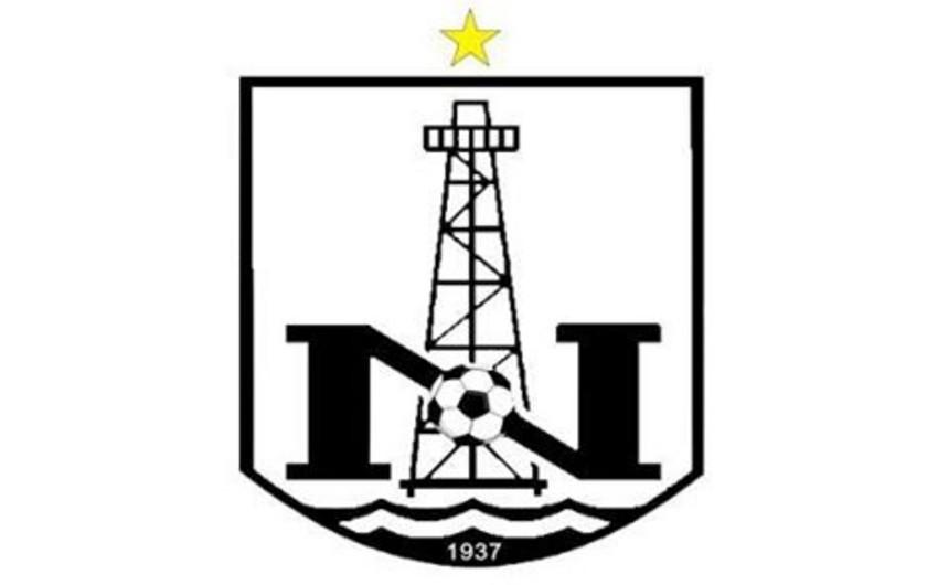 Neftçi klubu 5 futbolçu ilə yollarını ayırıb