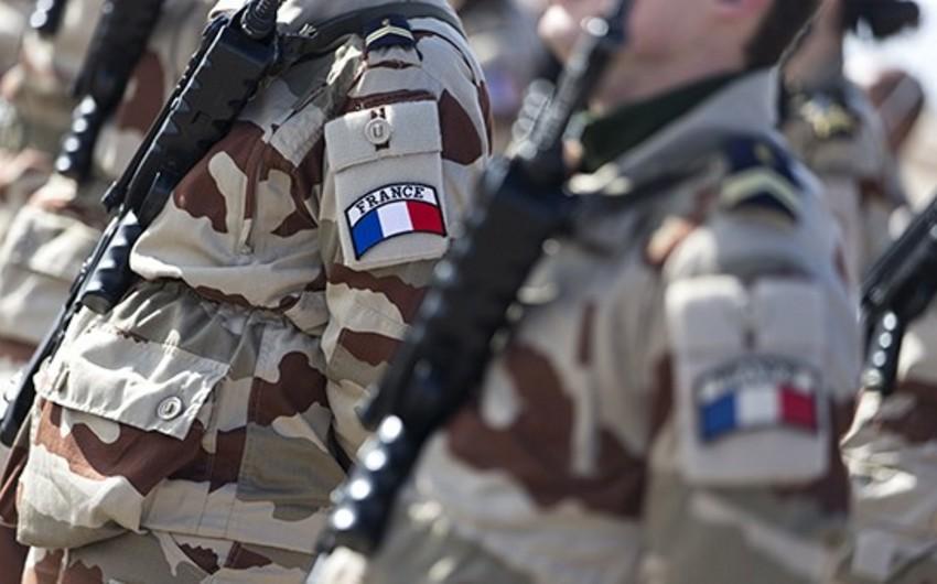 Fransa xüsusi təyinatlıları Malidə terror qruplaşmasının liderini öldürüb