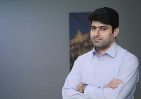 Эксперт: Для повышения привлекательности проекта Викинг нужны регулярные инвестиции