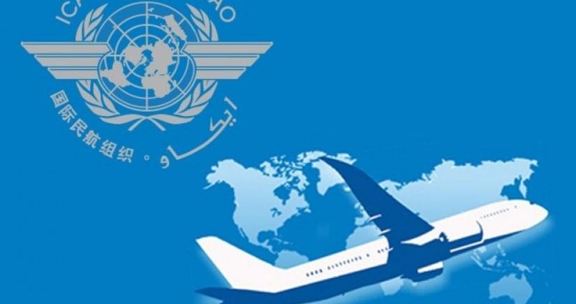 Новым генсекретарем ICAO станет колумбиец Хуан Карлос Салазар