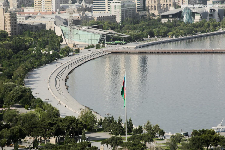 Главы МИД Движения неприсоединения обсудят подготовку к саммиту в Баку