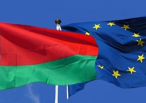 EU to adopt new sanctions against Minsk